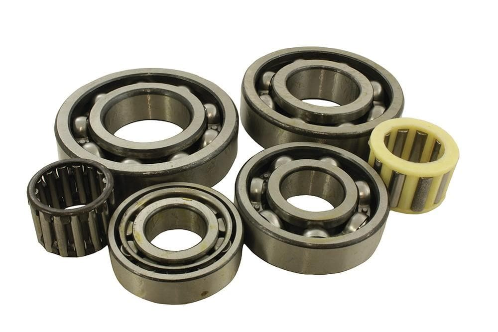 Bearmach Gearbox Bearing Kit for Land Rover Series | BK 0005AR