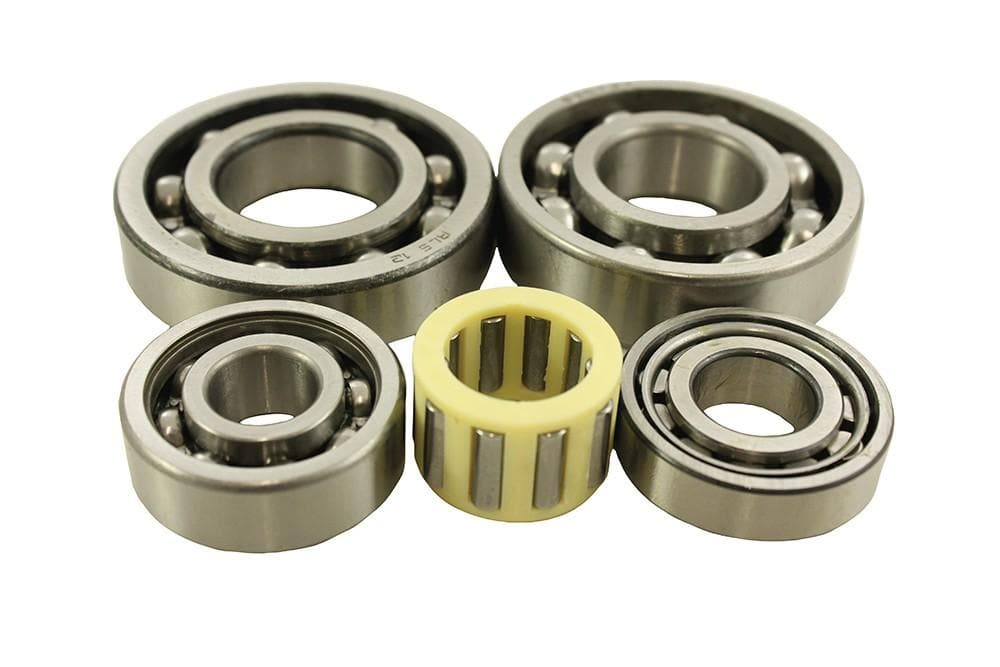 Bearmach Gearbox Bearing Kit for Land Rover Series | BK 0005BR
