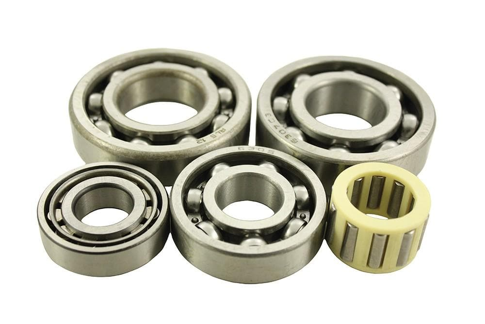 Bearmach Gearbox Bearing Kit for Land Rover Series | BK 0005R