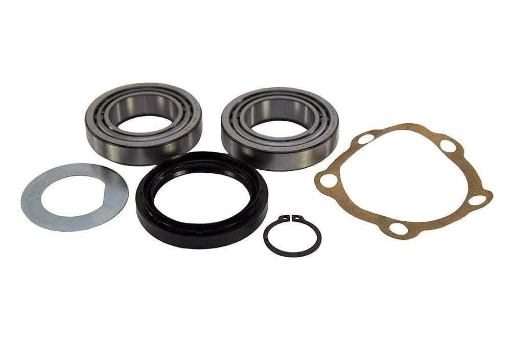 OEM Wheel Bearing Kit for Land Rover Defender | BK 0102A