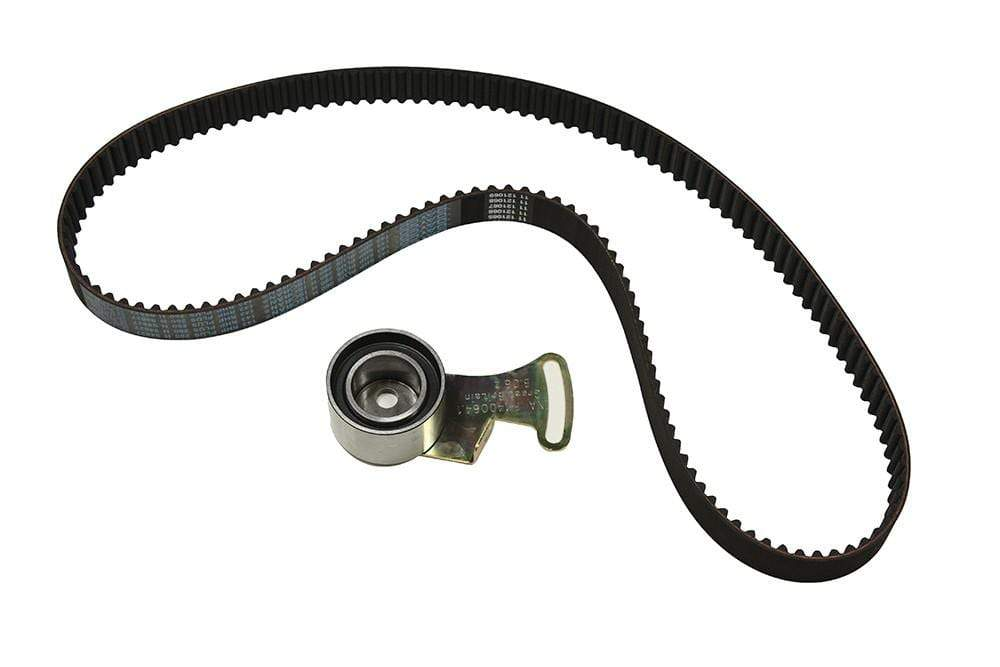 Land Rover Complete Kits | Timing Belt Kits