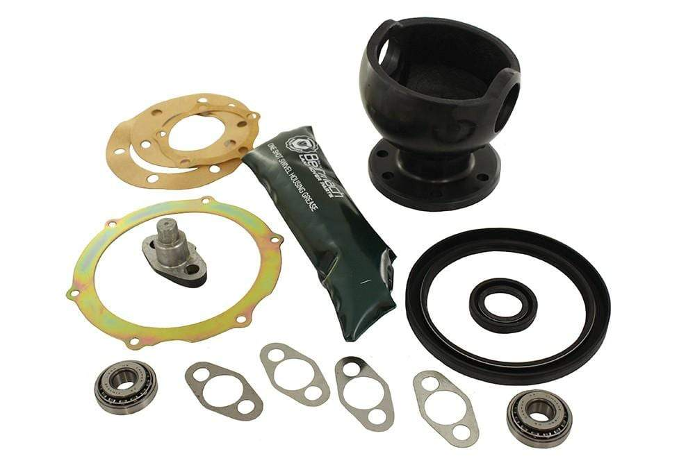 OEM Swivel Housing Kit for Land Rover Discovery | BK 0150