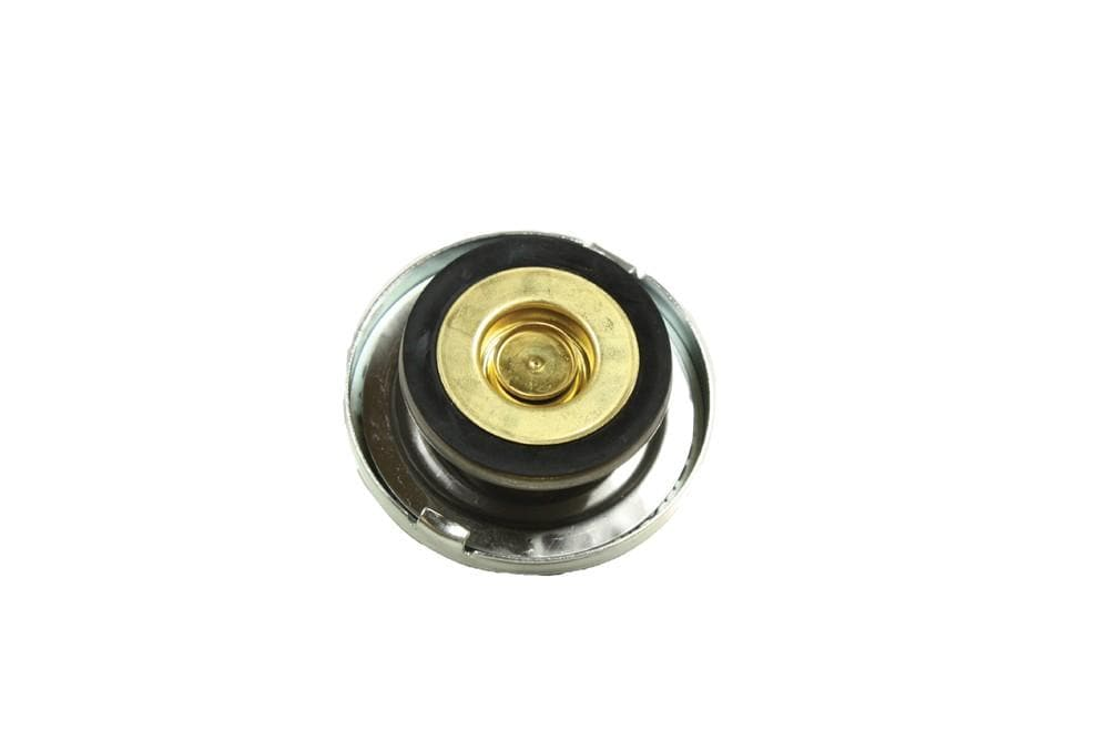 OEM 10lbs Radiator Cap for Land Rover Series | BOPC 31