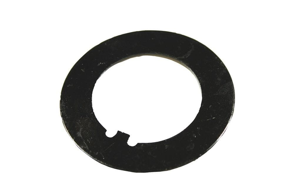 Bearmach Hub Locking Washer for Land Rover Series, Defender, Range Rover | BR 0017