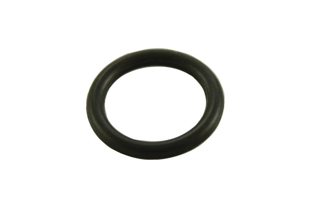 Bearmach Valve Stem Oil Seal for Land Rover Series | BR 0066