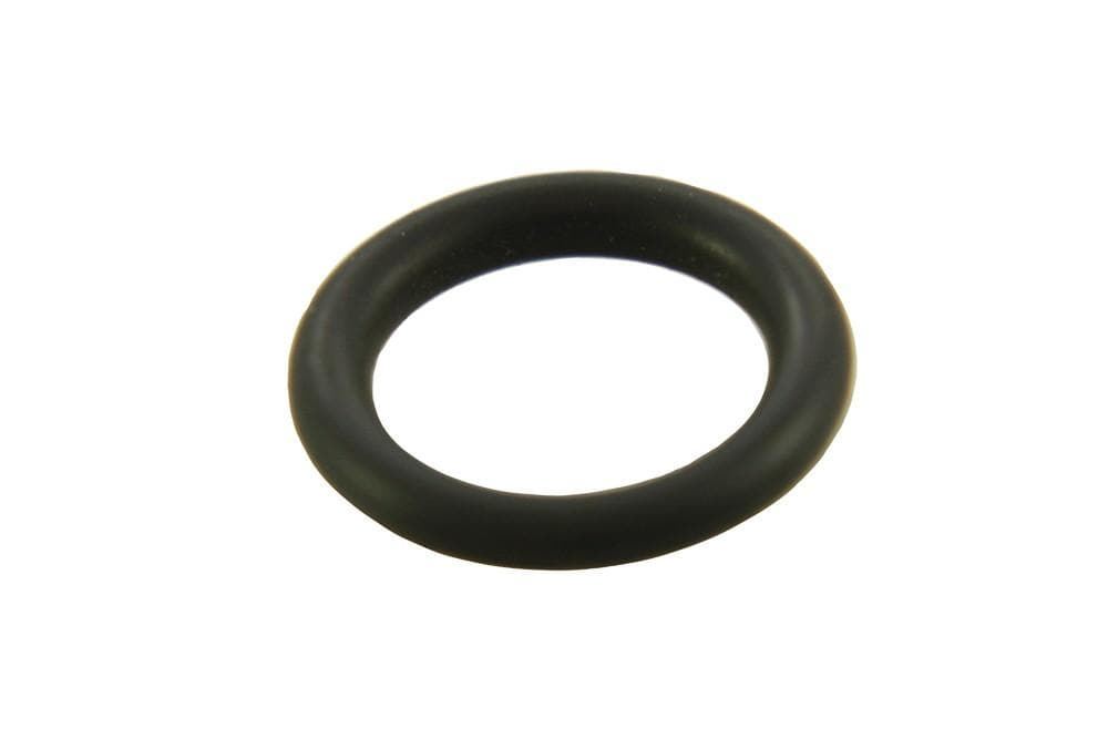 Bearmach Valve Stem Oil Seal for Land Rover Series | BR 0067