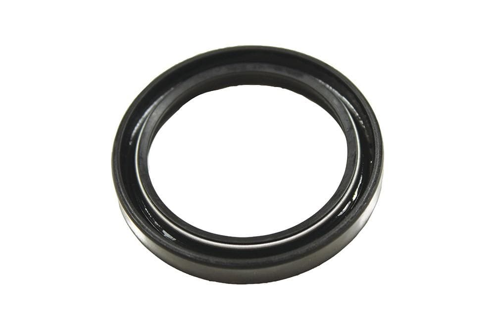 Bearmach Crankshaft Oil Seal for Land Rover Series, Defender, Discovery, Range Rover | BR 0076