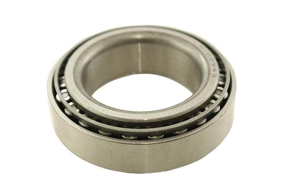 Bearmach Roller Bearing for Land Rover Defender, Discovery, Range Rover | BR 0086R