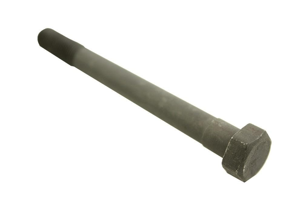 Bearmach Cylinder Head Bolt for Land Rover Series, Defender | BR 0121