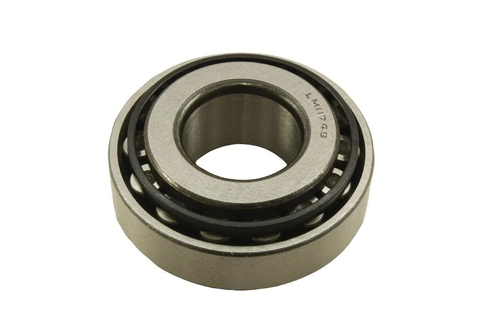 Bearmach Mainshaft Bearing for Land Rover Defender, Discovery, Range Rover | BR 0186R