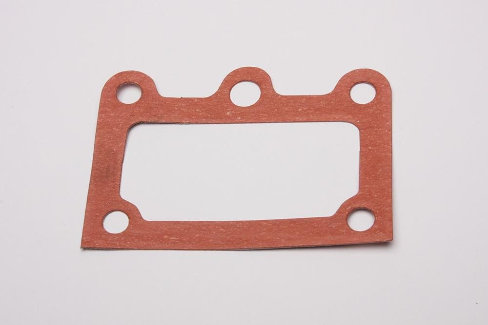 Bearmach Transfer Box Gasket for Land Rover Series, Defender, Range Rover | BR 0253