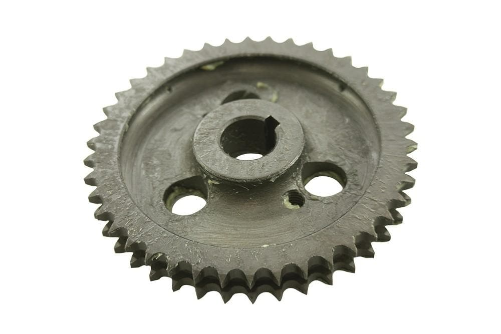 Bearmach Camshaft Chain Wheel for Land Rover Series | BR 0255