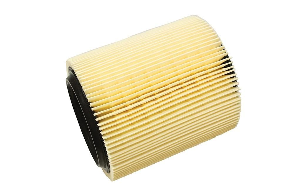 Bearmach Air Filter for Land Rover Defender, Discovery, Range Rover | BR 0261R