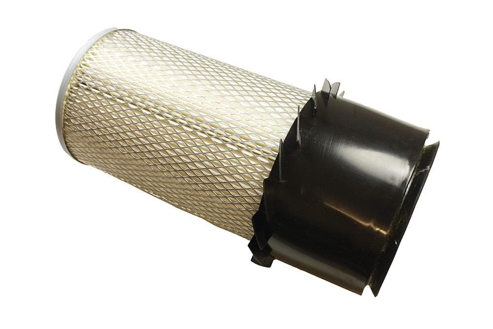Bearmach Air Filter for Land Rover Defender | BR 0284R