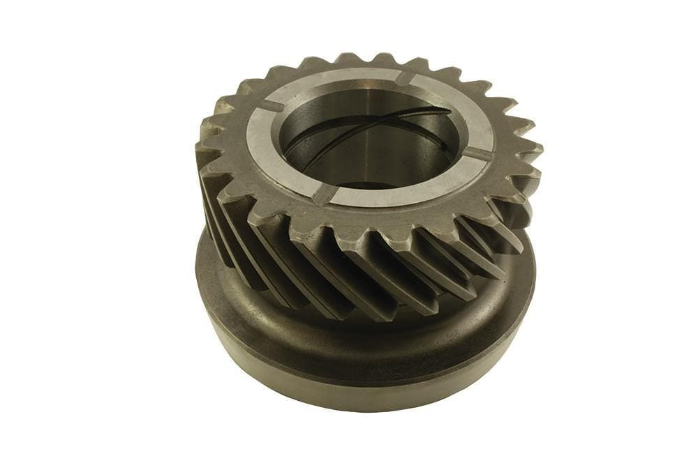 Bearmach 3rd Speed Gear for Land Rover Series | BR 0293A