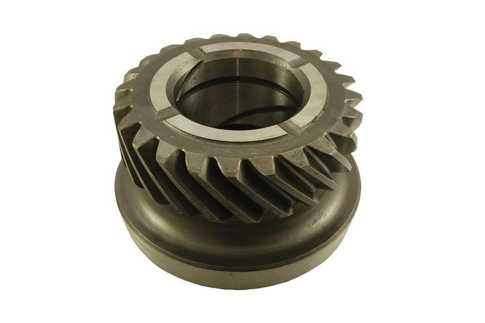 Bearmach 4th Speed Gear for Land Rover Series | BR 0293B