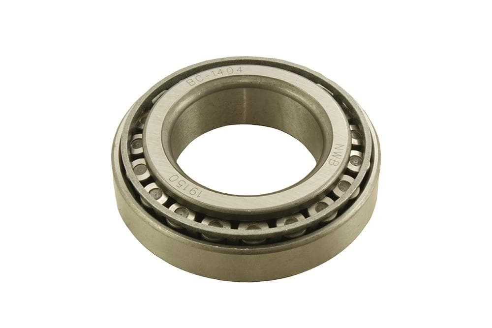 Bearmach Mainshaft Bearing for Land Rover Defender, Discovery, Range Rover | BR 0295R