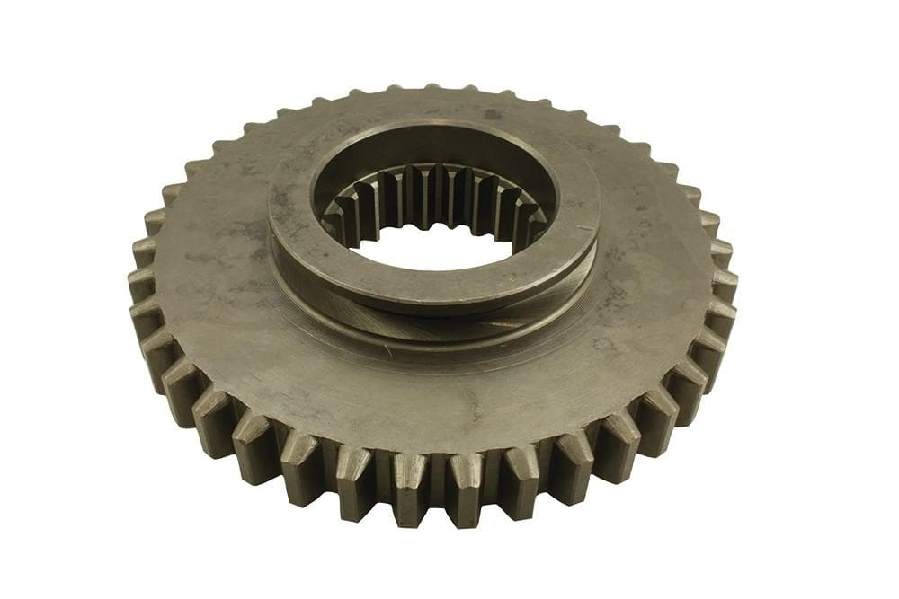 Bearmach Low Gear Wheel for Land Rover Series | BR 0299