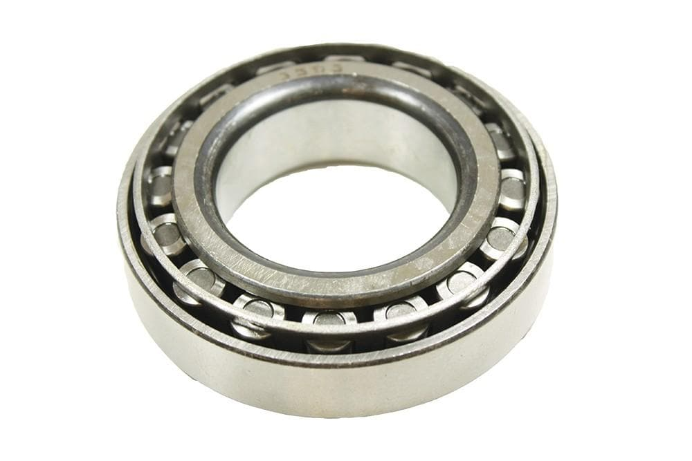 Bearmach Wheel Hub Bearing for Land Rover Series | BR 0304R