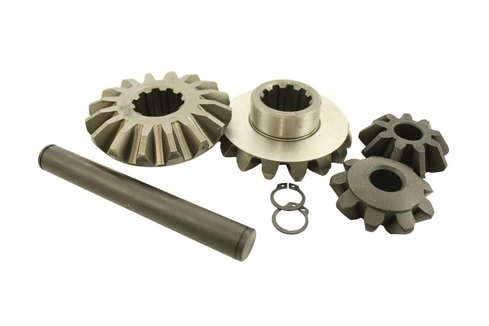 Bearmach Differential Gear Set for Land Rover Defender, Discovery, Range Rover | BR 0309