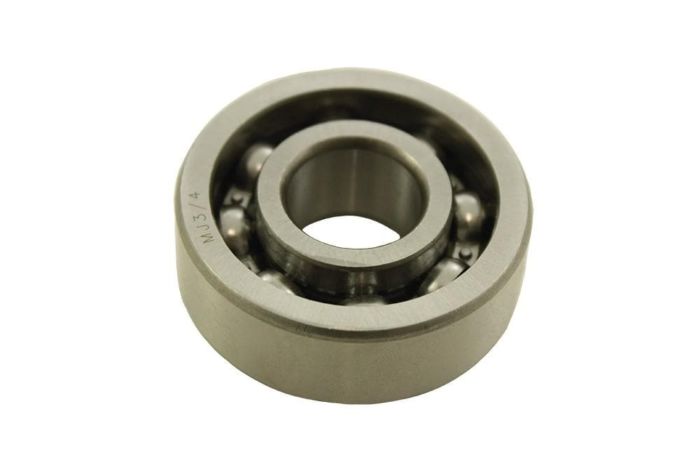 Bearmach Front Layshaft Bearing for Land Rover Series | BR 0334