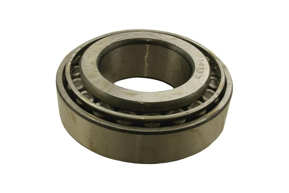 Bearmach High Gear Wheel Bearing for Land Rover Series | BR 0335R
