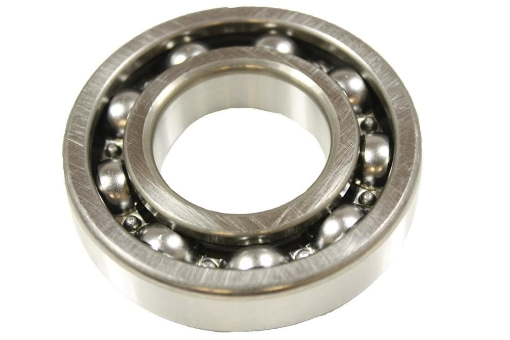NTN Bearing for Land Rover Series, Defender, Discovery, Range Rover | BR 0338