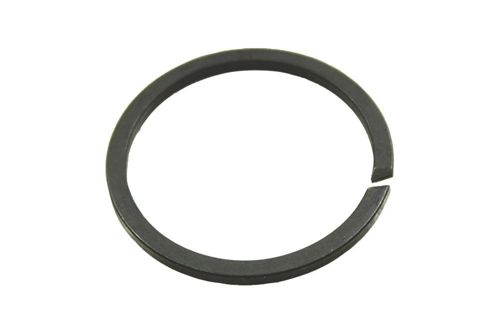 Bearmach Mainshaft Spring Ring for Land Rover Series | BR 0462