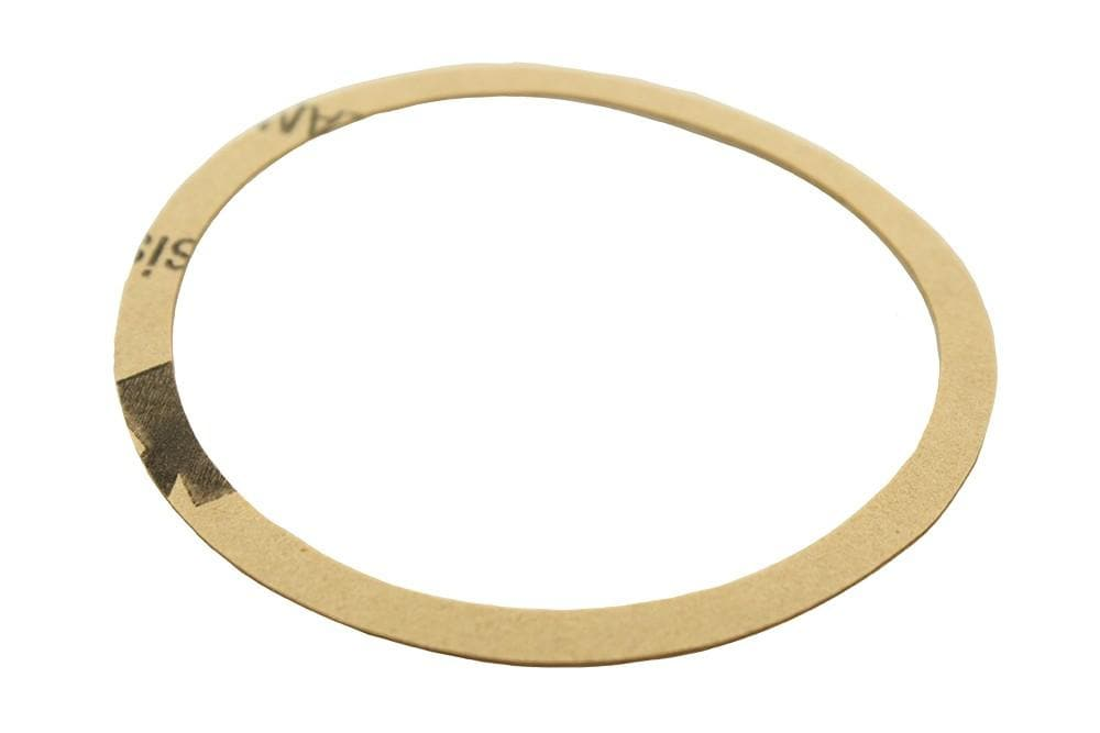 Bearmach Differential Drive Unit Gasket for Land Rover Series, Defender | BR 0481