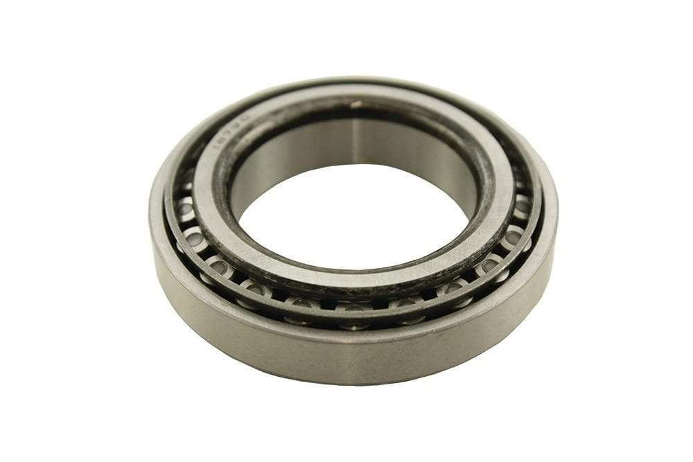 Bearmach Mainshaft Bearing for Land Rover Defender, Discovery, Range Rover | BR 0484R