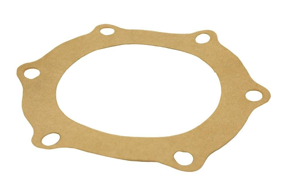 Bearmach Gearbox Gasket for Land Rover Series | BR 0488