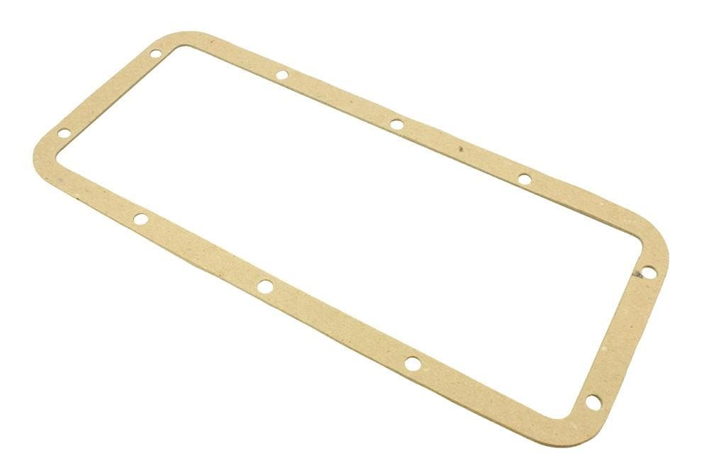 Bearmach Transfer Case Gasket for Land Rover Series | BR 0494