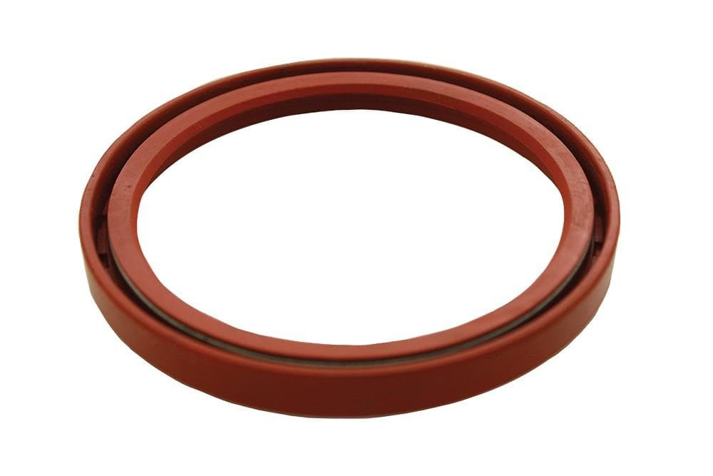 Bearmach Main Bearing Oil Seal for Land Rover Series, Defender, Discovery, Range Rover | BR 0500