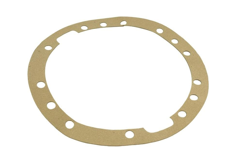 Bearmach Differential Drive Unit Gasket for Land Rover Series, Defender, Range Rover | BR 0522