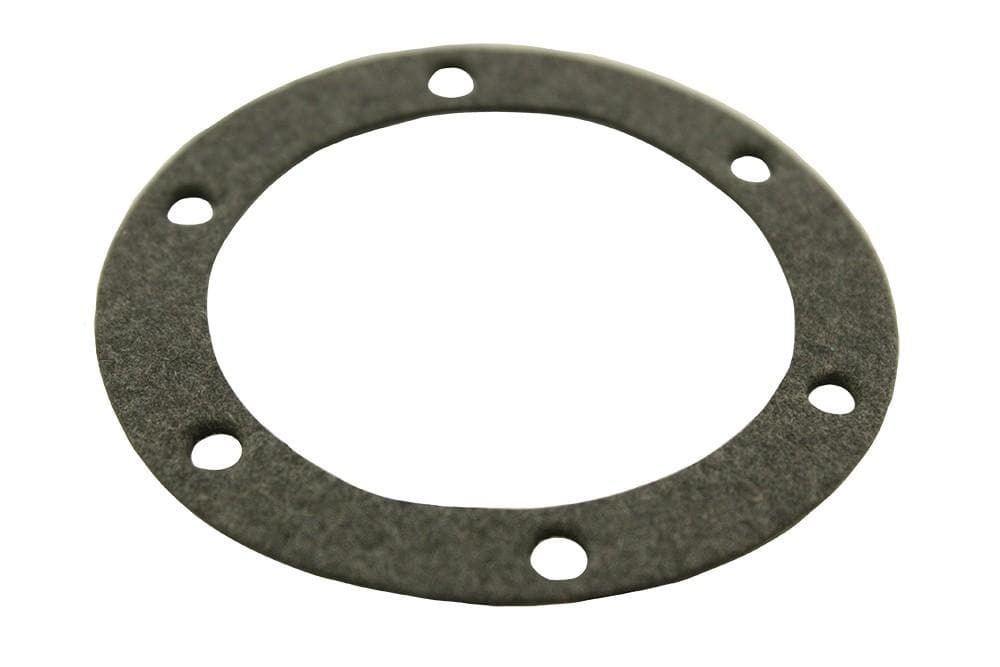 Bearmach Fuel Tank Gasket for Land Rover Series, Defender | BR 0582