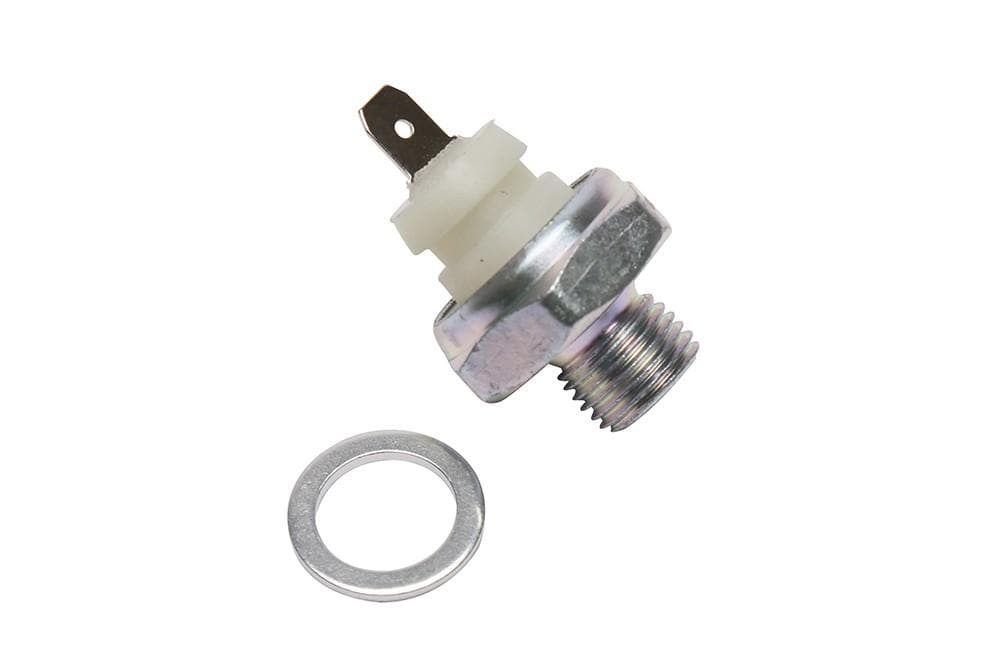 Bearmach Oil Pressure Switch for Land Rover Series, Defender, Discovery, Range Rover | BR 0592R