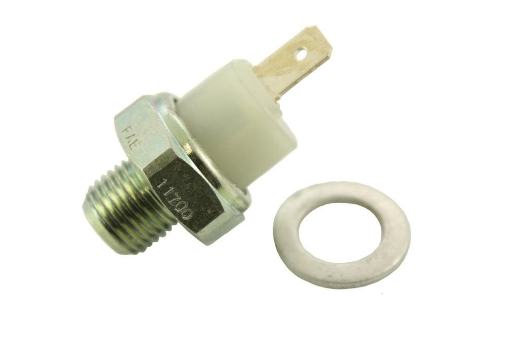 Intermotor Oil Pressure Switch for Land Rover Series, Defender, Discovery, Range Rover | BR 0592