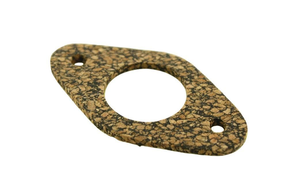 Bearmach Fuel Return Pipe Gasket for Land Rover Series, Defender | BR 0597