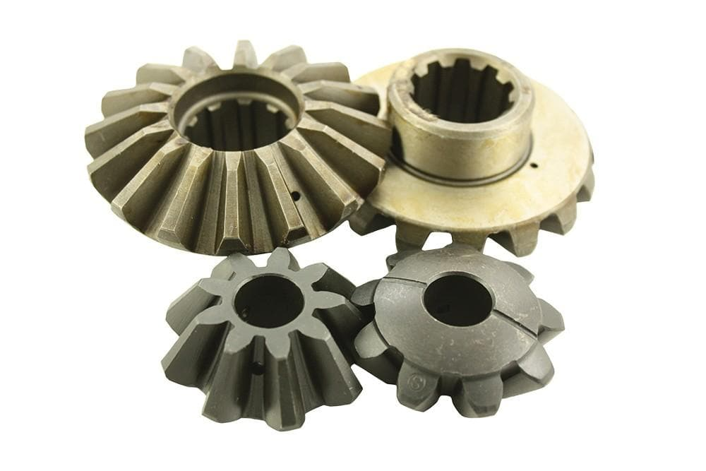 Bearmach Differential Gear Set for Land Rover Series, Range Rover | BR 0600