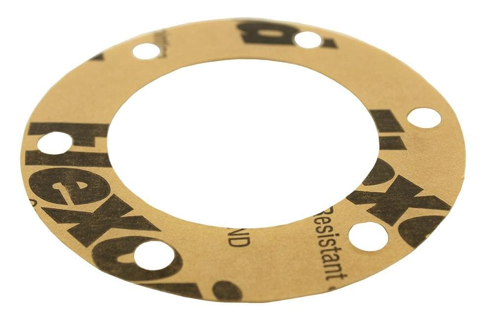 Bearmach Swivel Housing Gasket for Land Rover Series | BR 0609
