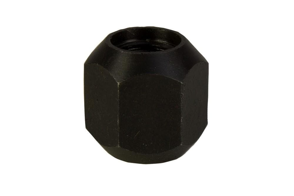 Bearmach Wheel Nut for Land Rover Series | BR 0613