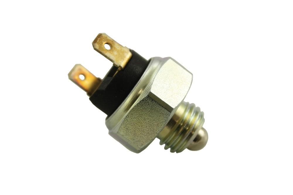 Intermotor Reverse Lamp Switch for Land Rover Series, Defender, Range Rover | BR 0616