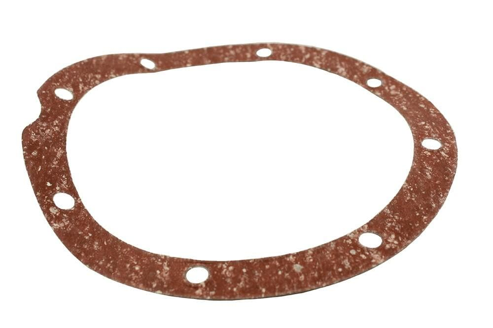 Bearmach Transfer Case Gasket for Land Rover Series, Defender, Range Rover | BR 0618