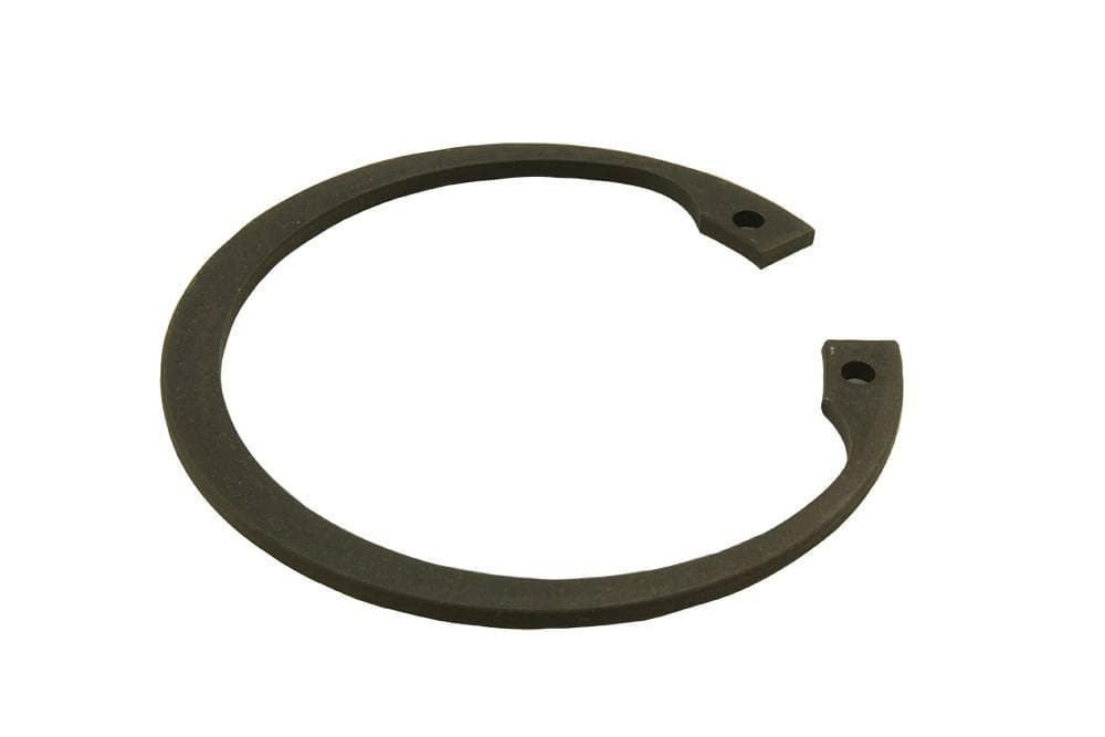 Bearmach Circlip for Land Rover Series, Defender, Range Rover | BR 0647