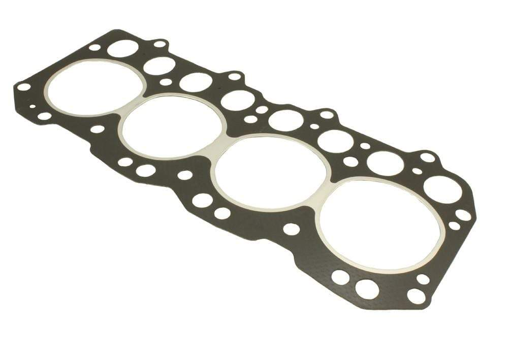 OEM Cylinder Head Gasket for Land Rover Series, Defender | BR 0699G