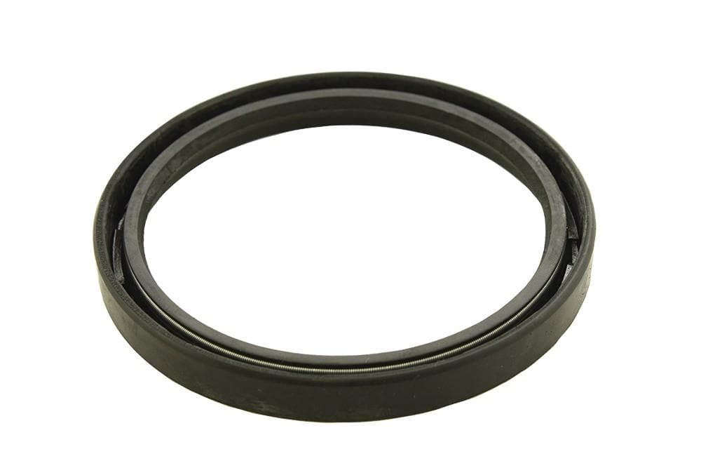 Bearmach Crankshaft Oil Seal for Land Rover Series, Defender, Discovery, Range Rover | BR 0714