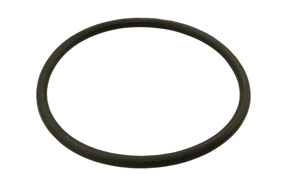 Bearmach Cylinder Liner Seal for Land Rover Series | BR 0716