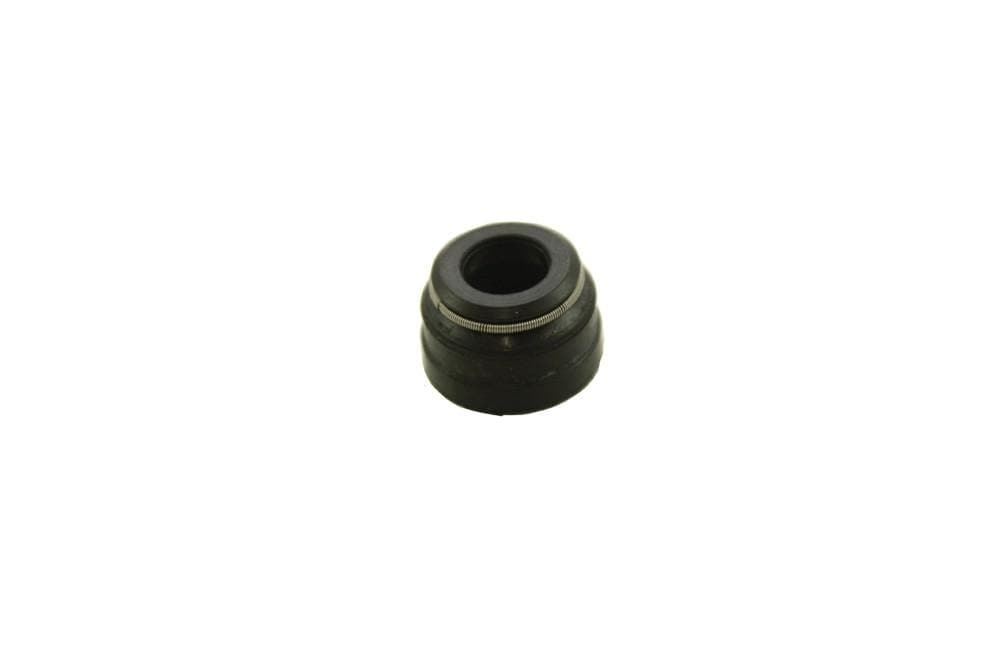 OEM Valve Stem Oil Seal for Land Rover Series, Defender | BR 0721G