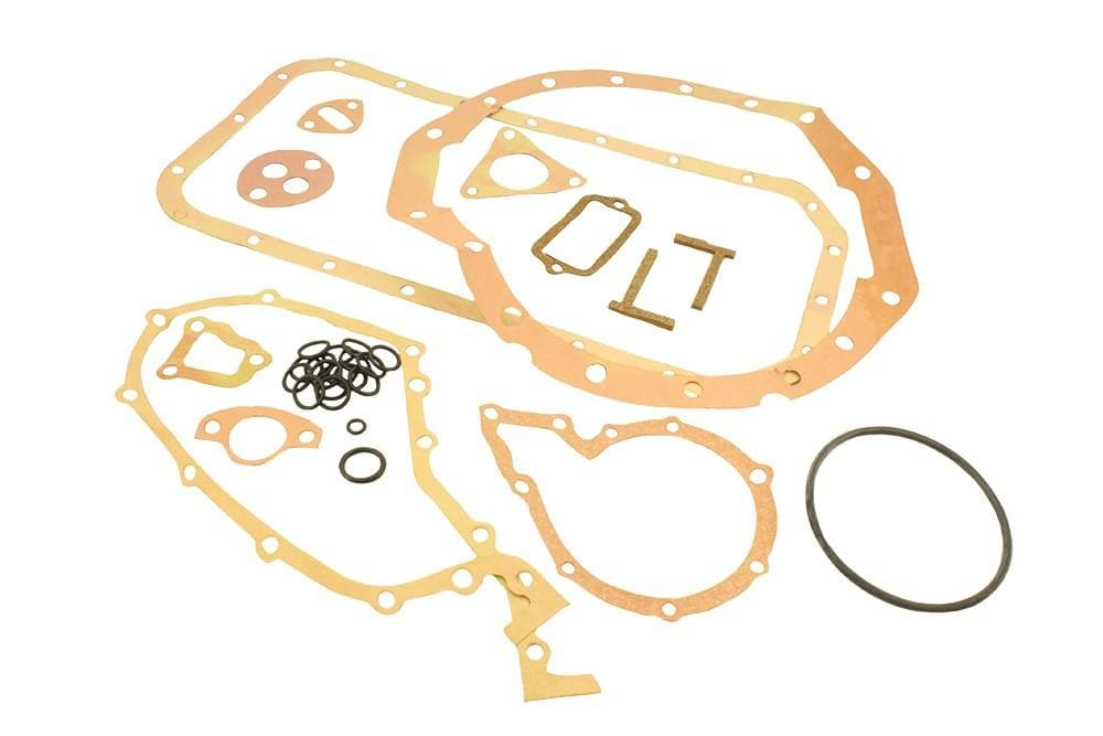 Bearmach Gasket Set for Land Rover Defender | BR 0765