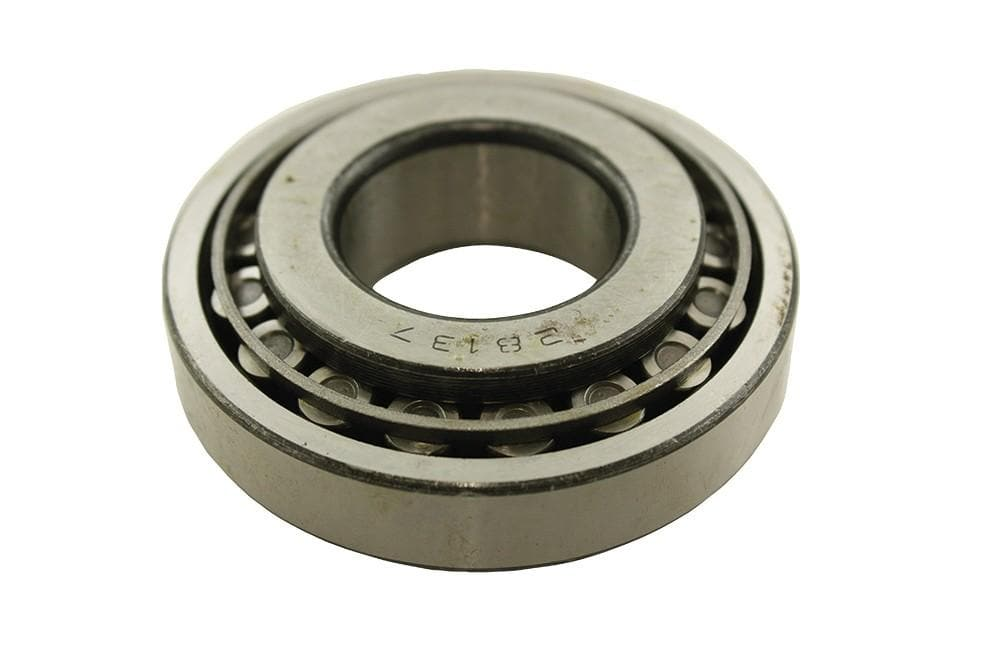 Bearmach Low Gear Wheel Bearing for Land Rover Series | BR 0791R